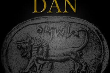 La Tribù di Dan (SHARDANA i principi di Dan)