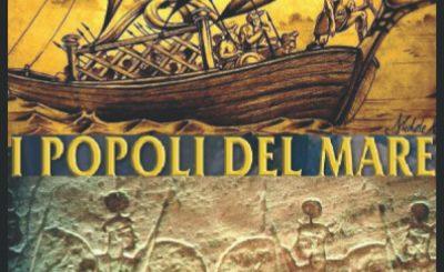 NUOVO LIBRO di Leonardo Melis